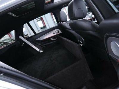 Mercedes Classe E 63 AMG S 612CV 4-MATIC+ NEW LIFT FULL UTILITAIRE TVAC / BTW Occasion à Sombreffe de 84.950 € - <small></small> 84.950 € <small>TTC</small> - #13