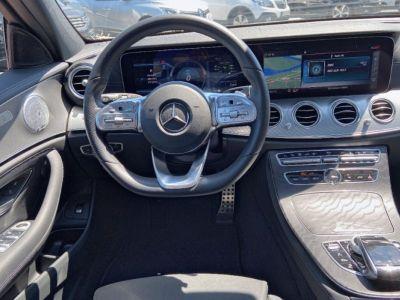 Mercedes Classe E BREAK 300 de 9G-Tronic AMG Line - <small></small> 46.990 € <small>TTC</small> - #4