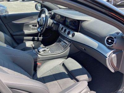 Mercedes Classe E BREAK 300 de 9G-Tronic AMG Line - <small></small> 46.990 € <small>TTC</small> - #5