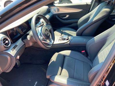 Mercedes Classe E BREAK 300 de 9G-Tronic AMG Line - <small></small> 46.990 € <small>TTC</small> - #6
