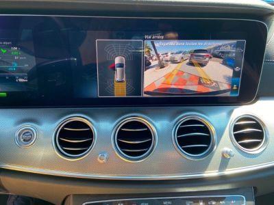 Mercedes Classe E BREAK 300 de 9G-Tronic AMG Line - <small></small> 46.990 € <small>TTC</small> - #10