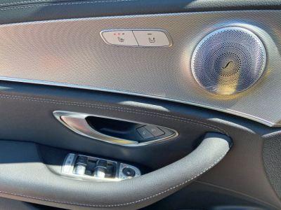 Mercedes Classe E BREAK 300 de 9G-Tronic AMG Line - <small></small> 46.990 € <small>TTC</small> - #11