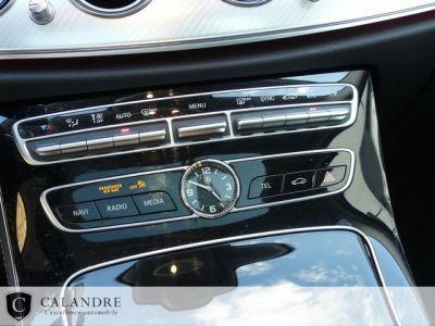 Mercedes Classe E BREAK 350D ALL TERRAIN 4 MATIC 9G-TRONIC - <small></small> 45.970 € <small>TTC</small> - #14