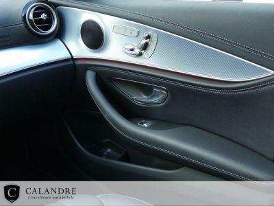 Mercedes Classe E BREAK 350D ALL TERRAIN 4 MATIC 9G-TRONIC - <small></small> 45.970 € <small>TTC</small> - #19