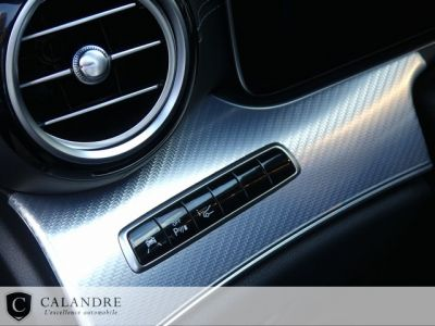 Mercedes Classe E BREAK 350D ALL TERRAIN 4 MATIC 9G-TRONIC - <small></small> 45.970 € <small>TTC</small> - #24