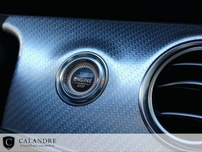 Mercedes Classe E BREAK 350D ALL TERRAIN 4 MATIC 9G-TRONIC - <small></small> 45.970 € <small>TTC</small> - #27