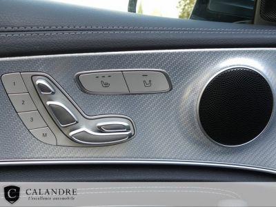Mercedes Classe E BREAK 350D ALL TERRAIN 4 MATIC 9G-TRONIC - <small></small> 45.970 € <small>TTC</small> - #29