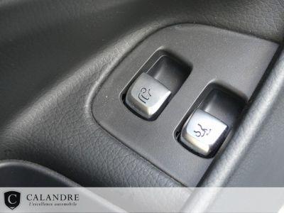 Mercedes Classe E BREAK 350D ALL TERRAIN 4 MATIC 9G-TRONIC - <small></small> 45.970 € <small>TTC</small> - #30