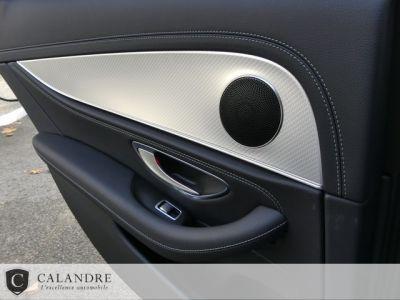 Mercedes Classe E BREAK 350D ALL TERRAIN 4 MATIC 9G-TRONIC - <small></small> 45.970 € <small>TTC</small> - #32