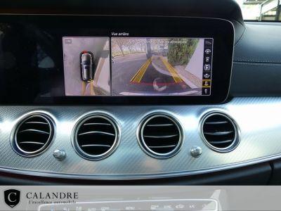 Mercedes Classe E BREAK 350D ALL TERRAIN 4 MATIC 9G-TRONIC - <small></small> 45.970 € <small>TTC</small> - #33