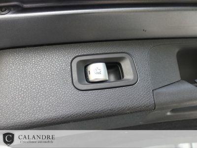 Mercedes Classe E BREAK 350D ALL TERRAIN 4 MATIC 9G-TRONIC - <small></small> 45.970 € <small>TTC</small> - #38