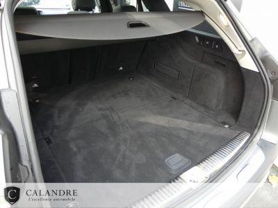 Mercedes Classe E BREAK 350D ALL TERRAIN 4 MATIC 9G-TRONIC - <small></small> 45.970 € <small>TTC</small> - #39