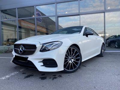 Mercedes Classe E (C238) 300 D AMG-LINE - <small></small> 54.980 € <small>TTC</small> - #1