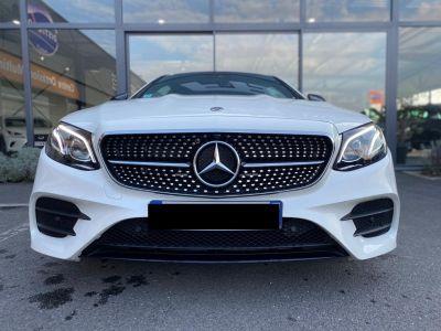 Mercedes Classe E (C238) 300 D AMG-LINE - <small></small> 54.980 € <small>TTC</small> - #2
