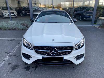 Mercedes Classe E (C238) 300 D AMG-LINE - <small></small> 54.980 € <small>TTC</small> - #3