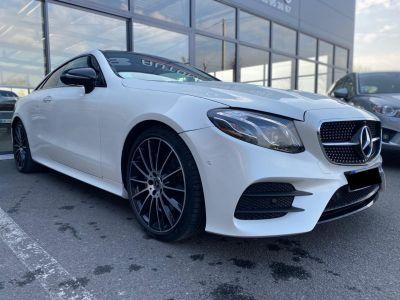 Mercedes Classe E (C238) 300 D AMG-LINE - <small></small> 54.980 € <small>TTC</small> - #4