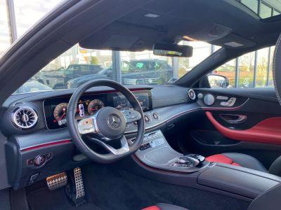 Mercedes Classe E (C238) 300 D AMG-LINE - <small></small> 54.980 € <small>TTC</small> - #19