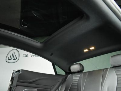 Mercedes Classe E COUPE 300 FASCINATION 9G-TRONIC - <small></small> 52.900 € <small>TTC</small> - #10