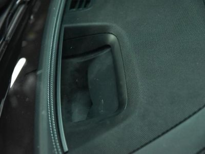 Mercedes Classe E COUPE 300 FASCINATION 9G-TRONIC - <small></small> 52.900 € <small>TTC</small> - #11