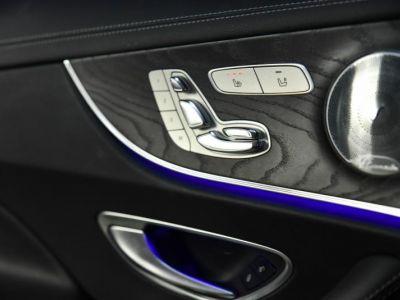 Mercedes Classe E COUPE 300 FASCINATION 9G-TRONIC - <small></small> 52.900 € <small>TTC</small> - #12