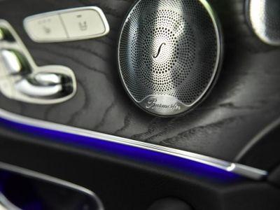 Mercedes Classe E COUPE 300 FASCINATION 9G-TRONIC - <small></small> 52.900 € <small>TTC</small> - #13