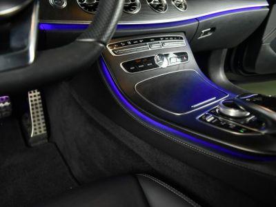 Mercedes Classe E COUPE 300 FASCINATION 9G-TRONIC - <small></small> 52.900 € <small>TTC</small> - #14