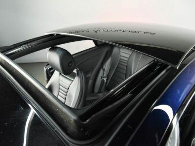 Mercedes Classe E COUPE 300 FASCINATION 9G-TRONIC - <small></small> 52.900 € <small>TTC</small> - #15