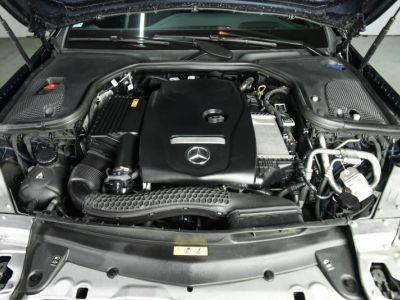 Mercedes Classe E COUPE 300 FASCINATION 9G-TRONIC - <small></small> 52.900 € <small>TTC</small> - #16