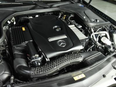 Mercedes Classe E COUPE 300 FASCINATION 9G-TRONIC - <small></small> 52.900 € <small>TTC</small> - #17