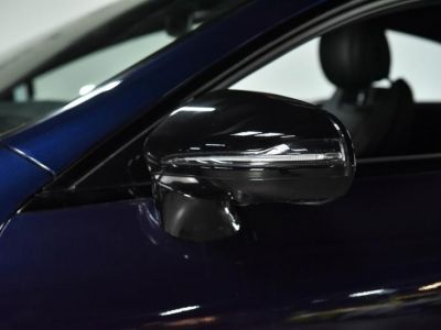 Mercedes Classe E COUPE 300 FASCINATION 9G-TRONIC - <small></small> 52.900 € <small>TTC</small> - #20