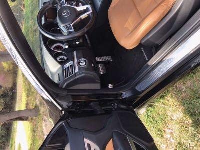Mercedes Classe E Executive  - <small></small> 30.490 € <small>TTC</small> - #3