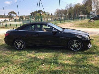 Mercedes Classe E Executive  - <small></small> 30.490 € <small>TTC</small> - #5