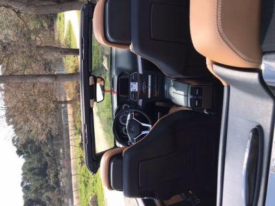 Mercedes Classe E Executive  - <small></small> 30.490 € <small>TTC</small> - #15