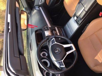Mercedes Classe E Executive  - <small></small> 30.490 € <small>TTC</small> - #17