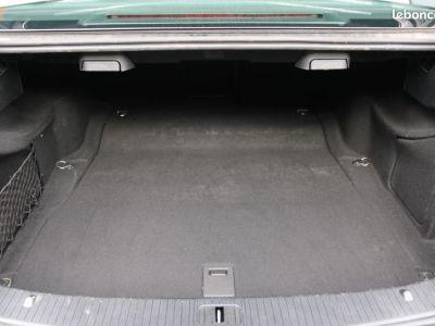 Mercedes Classe E IV (2) 250 BT FASCINATION 4MATIC - <small></small> 25.490 € <small>TTC</small> - #8
