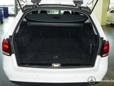 Mercedes Classe E Mercedes-Benz E 300 hybride-Diesel(08/2014) - <small></small> 29.590 € <small>TTC</small>