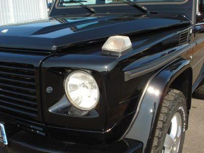 Mercedes Classe G 400 CDI Break Court BA - <small></small> 49.000 € <small>TTC</small> - #14