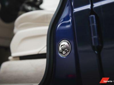 Mercedes Classe G 63 AMG AMG V8 Biturbo - BURMESTER - 360° - Nightpack - <small></small> 172.900 € <small>TTC</small> - #27