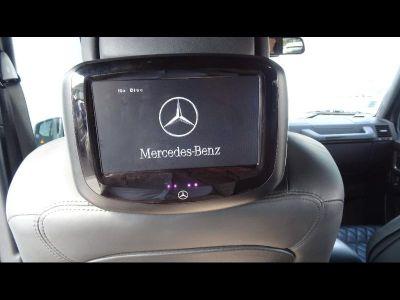Mercedes Classe G 63 AMG Break Long 7G-Tronic Speedshift + - <small></small> 96.900 € <small>TTC</small>