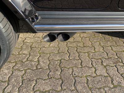 Mercedes Classe G G 800 BARBUS - <small></small> 431.940 € <small></small> - #4