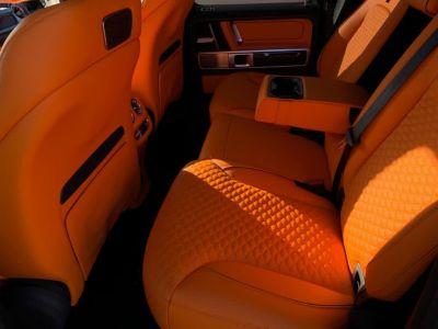 Mercedes Classe G G 800 BARBUS - <small></small> 431.940 € <small></small> - #13