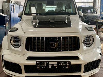 Mercedes Classe G G63 - Brabus G800 - <small></small> 349.990 € <small></small> - #3