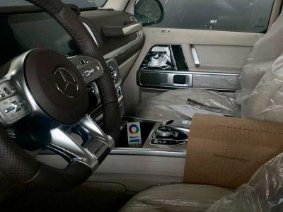 Mercedes Classe G G63 - Brabus G800 - <small></small> 349.990 € <small></small> - #9