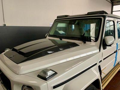 Mercedes Classe G G63 - Brabus G800 - <small></small> 349.990 € <small></small> - #4