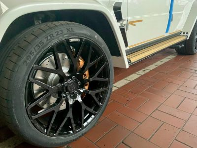 Mercedes Classe G G63 - Brabus G800 - <small></small> 349.990 € <small></small> - #5