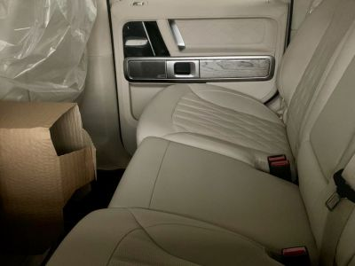 Mercedes Classe G G63 - Brabus G800 - <small></small> 349.990 € <small></small> - #10