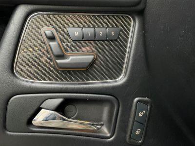 Mercedes Classe G III 63 AMG Long 7G-Tronic Kit Brabus - <small></small> 125.000 € <small>TTC</small>