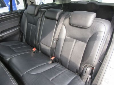Mercedes Classe GL 350 CDI BE 265CH 7GTRONIC - <small></small> 22.990 € <small>TTC</small> - #8