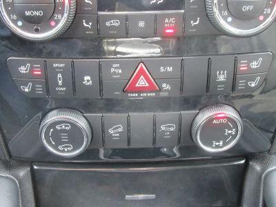 Mercedes Classe GL 350 CDI BE 265CH 7GTRONIC - <small></small> 22.990 € <small>TTC</small> - #16