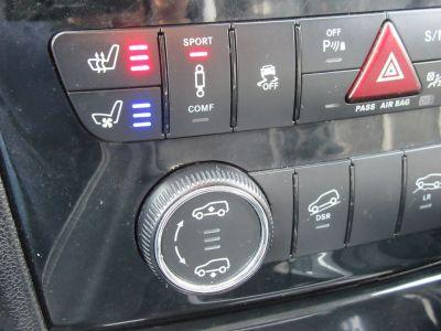 Mercedes Classe GL 350 CDI BE 265CH 7GTRONIC - <small></small> 22.990 € <small>TTC</small> - #20